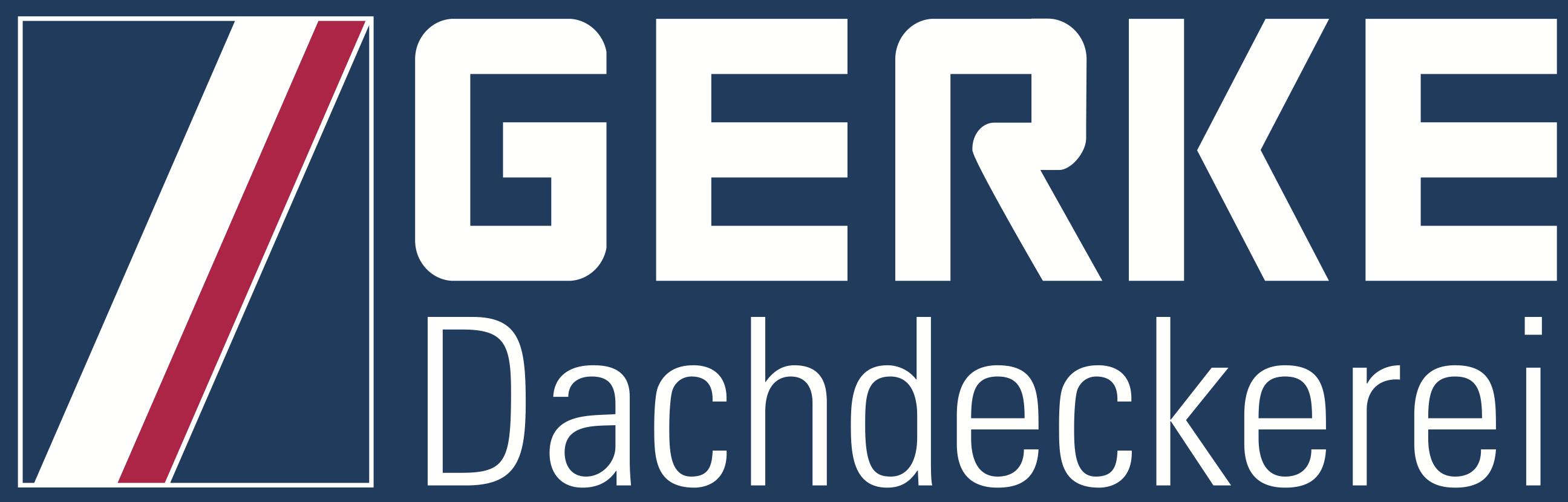 Dachdeckerei Gerke - Bad Bramstedt, Hamburg, Kiel, Lübeck